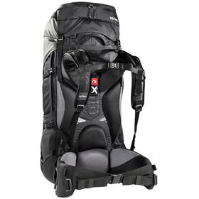 Tatonka Bison 90+10 Backpack black